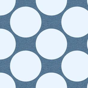 4 Blues for Ewe Dots 4