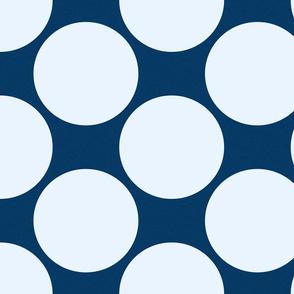 4 Blues for Ewe Dots 2