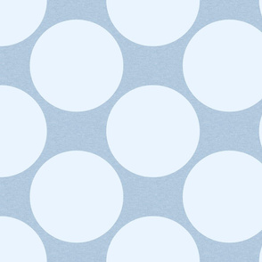 4 Blues for Ewe Dots 1