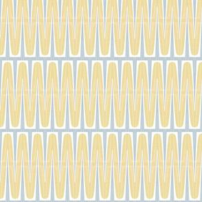 Eames Weave Light