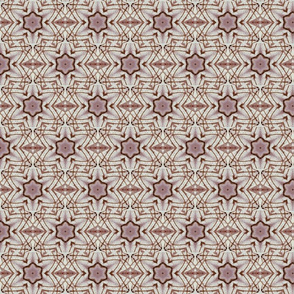 pearls of dew c-4
