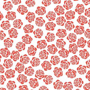Rosy Deco