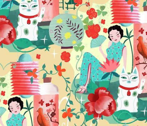Rrrrrrr01-20_asia_vintage_tile_contest305749preview