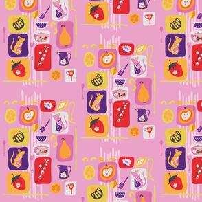 kitchen_mouse_merupri_priskakranz_20200119_pink_hell