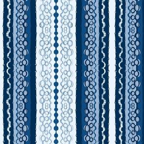 Classic Blue Challenge-3