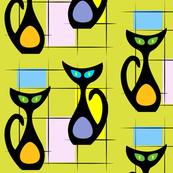 Fabric004_Cats2