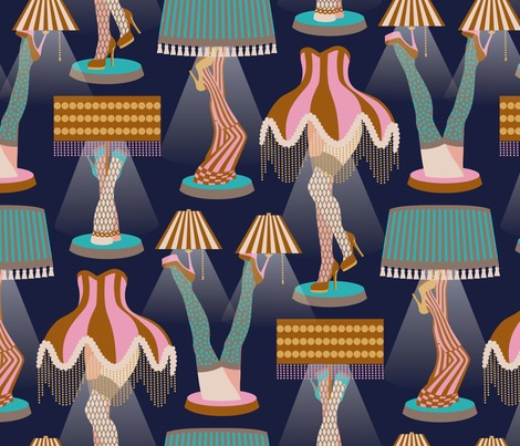 Rkitschy_leg_lamps_06_contest306696preview