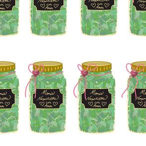 nopalitos enfrascados canned jarred cactus