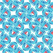 Arch Spiral