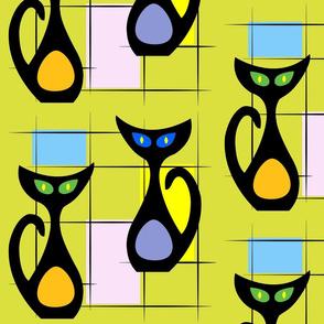 Fabric004_CatsFinal