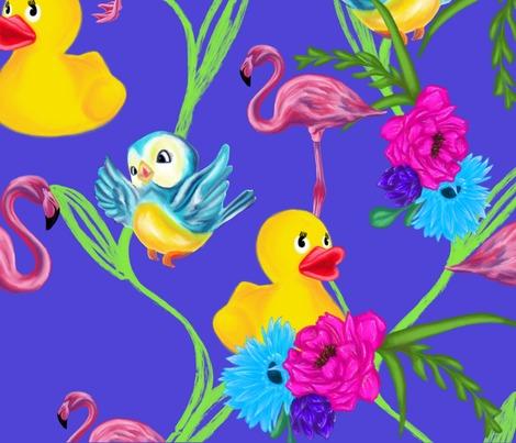 Rrrrvintage-kitsch-bird_contest306007preview