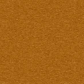 Linen texture- amber