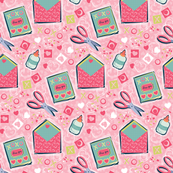 Love Letters-pink-small