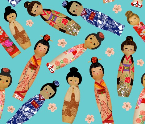 Rrkokeshi-dolls_contest306176preview