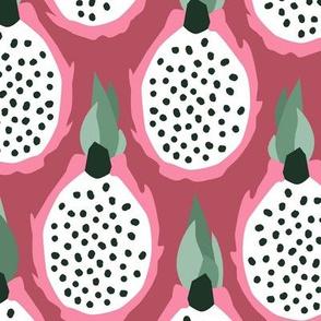 Pitaya - Pink