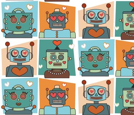 Rrretro-robots-in-love_contest306200preview
