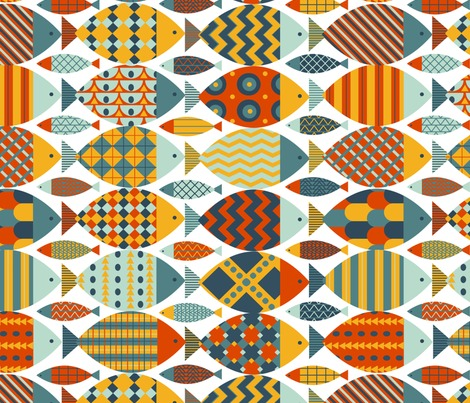 Rrgeometric-fishes01_contest306201preview