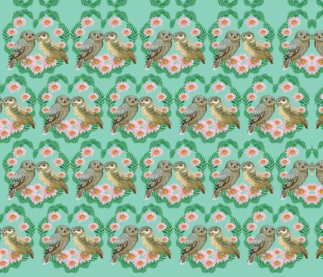 Rrvalentine-spoonflower_contest306203preview