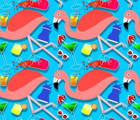Rvintage-kitsch-pattern_contest306259preview