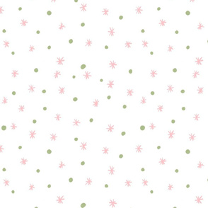 Spring Spark (small)