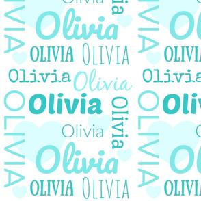 Olivia 1800 x 1800 copy