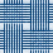 classic_blue_weave