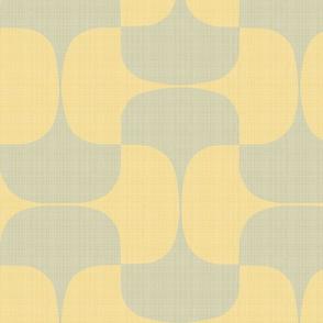 tac_pastel-sage-yellow