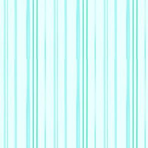 lite stripe