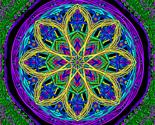 Rrr200122_225904_thumb