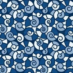 Classic-Blue-Limited-Color-Palette