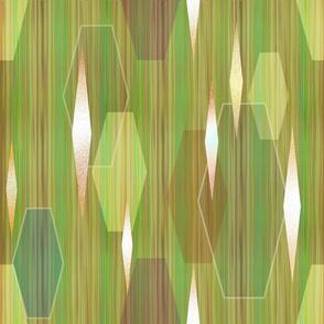 Lanterns Green