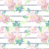 Eloise Floral