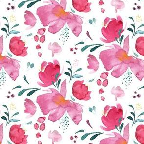Spring Fields Day|Spring Fields|Renee Davis