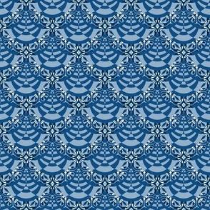 CLASSIC BLUES II