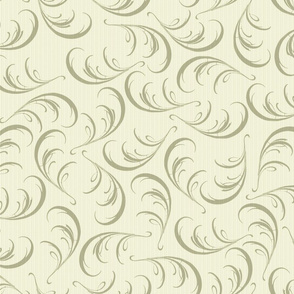 celery_sage-green_swirls