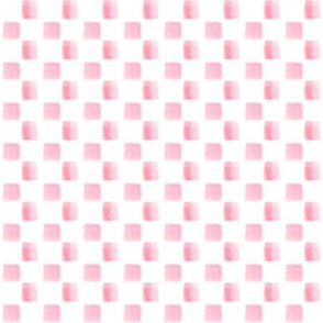 pink square