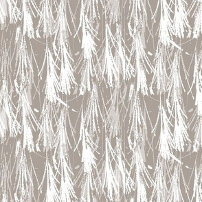 Tassels_SF_warm grey