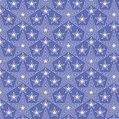 Shining Star* (Shadow) || stars geometric superstar disco 70s 80s pop art