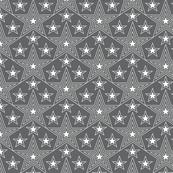 Shining Star* (Pepper Pot) || stars geometric superstar disco 70s 80s pop art