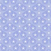 Shining Star* (Ultraviolet) || stars geometric superstar disco 70s 80s pop art pastel