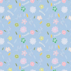 sweet stems-blue (small)