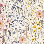 spoonflower-ombre-tile
