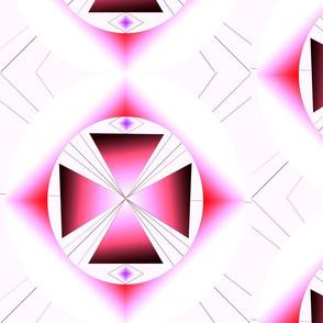 Design1_24_20