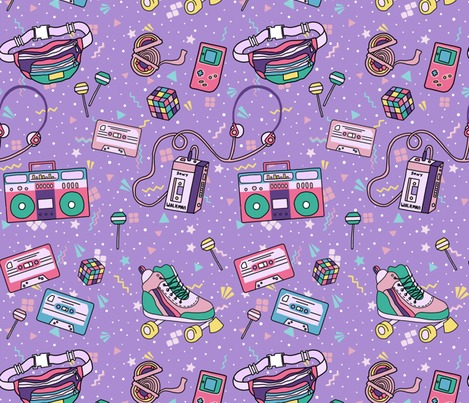 Rrrollerskating-80s-print-with-smaller-boombox-and-skate-offset-and-edited_contest307042preview