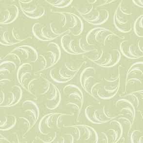 celery_green_swirls