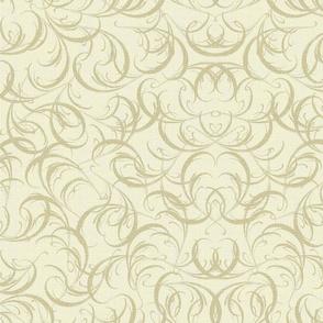 swirl_wallpaper_warm_beige