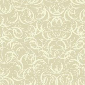 swirl_wallpaper_straw_beige