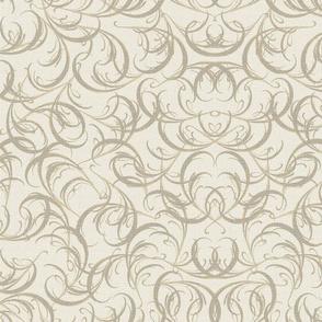 swirls_driftwood-gray