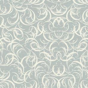 swirls_wallpaper_teal_tint-gray
