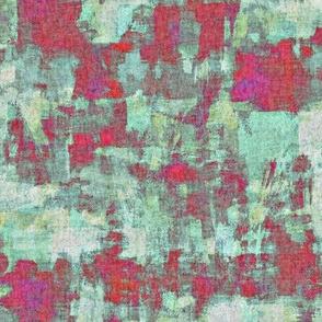 paint-mint_red